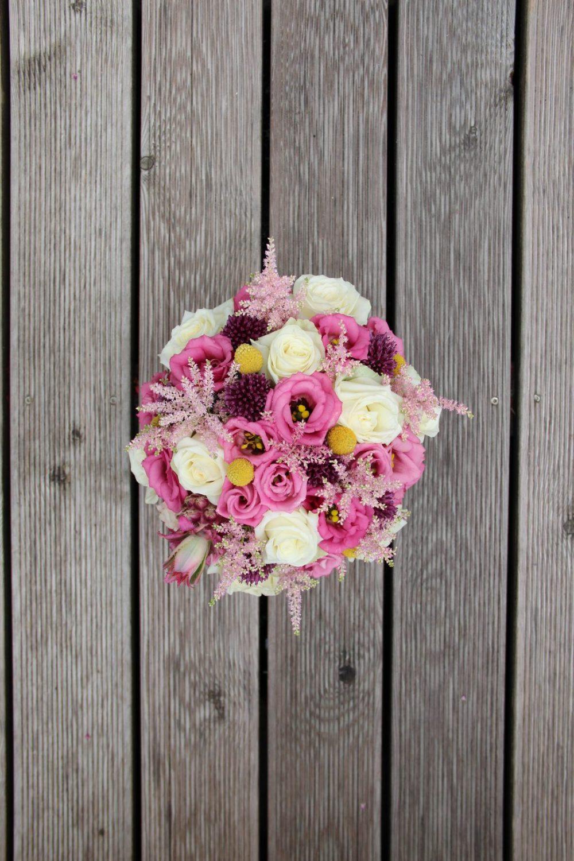 Įvairių gėlių dėžutė #5